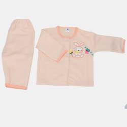 Baby suit (Large)